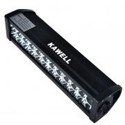 Kawell® 10-30V 72W Led Spot Light Bar for Off-road Vehicle/ATVs/SUV/tr...