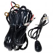 Kawell® 2 Leg Wiring Harness Include Switch Kit Suppot 180W Light Wiri...