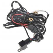 KAWELL® 1 Leg Wiring Harness Include Switch Kit Support 300W Led Light...