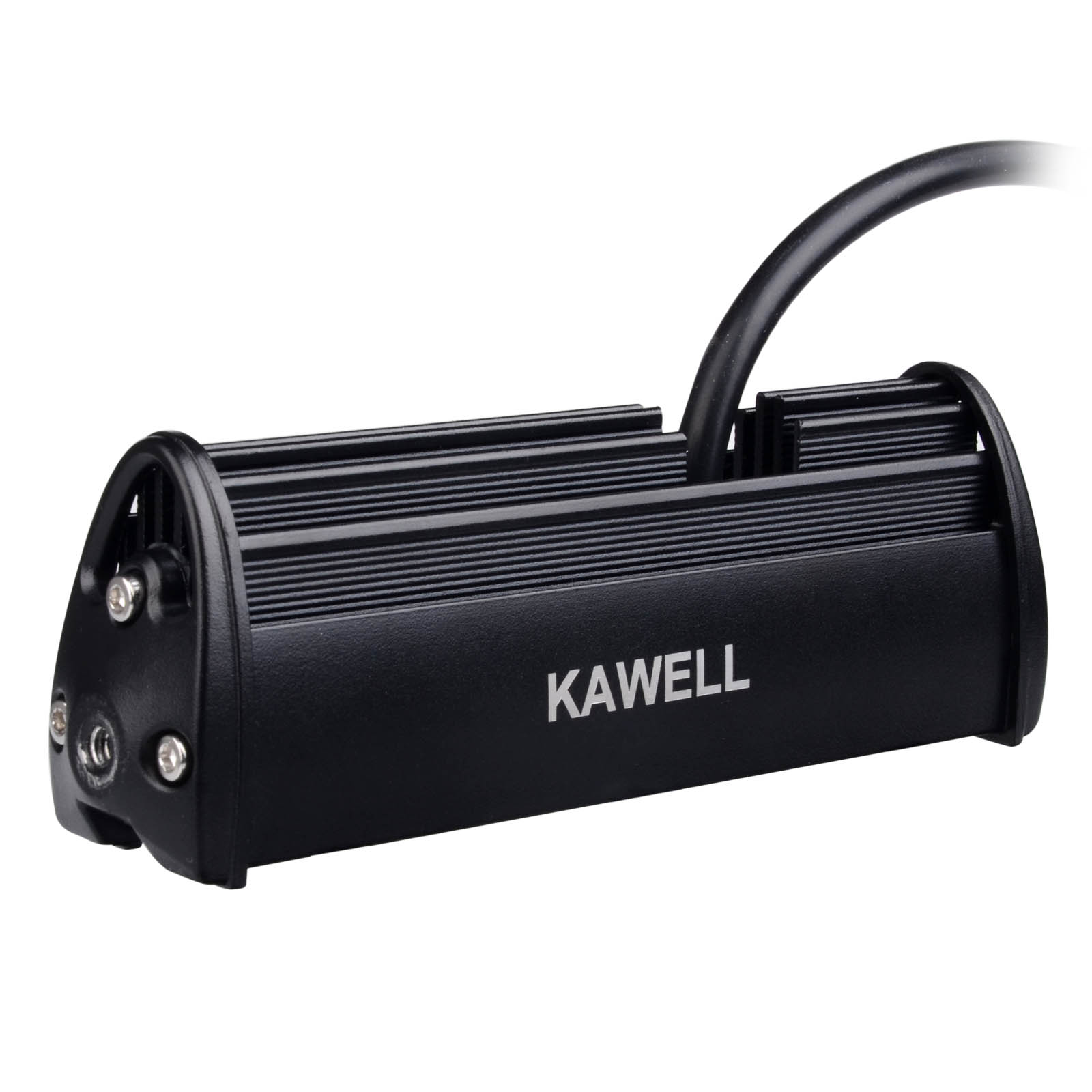 KAWELL® K6-6218D Latest mini 5.5