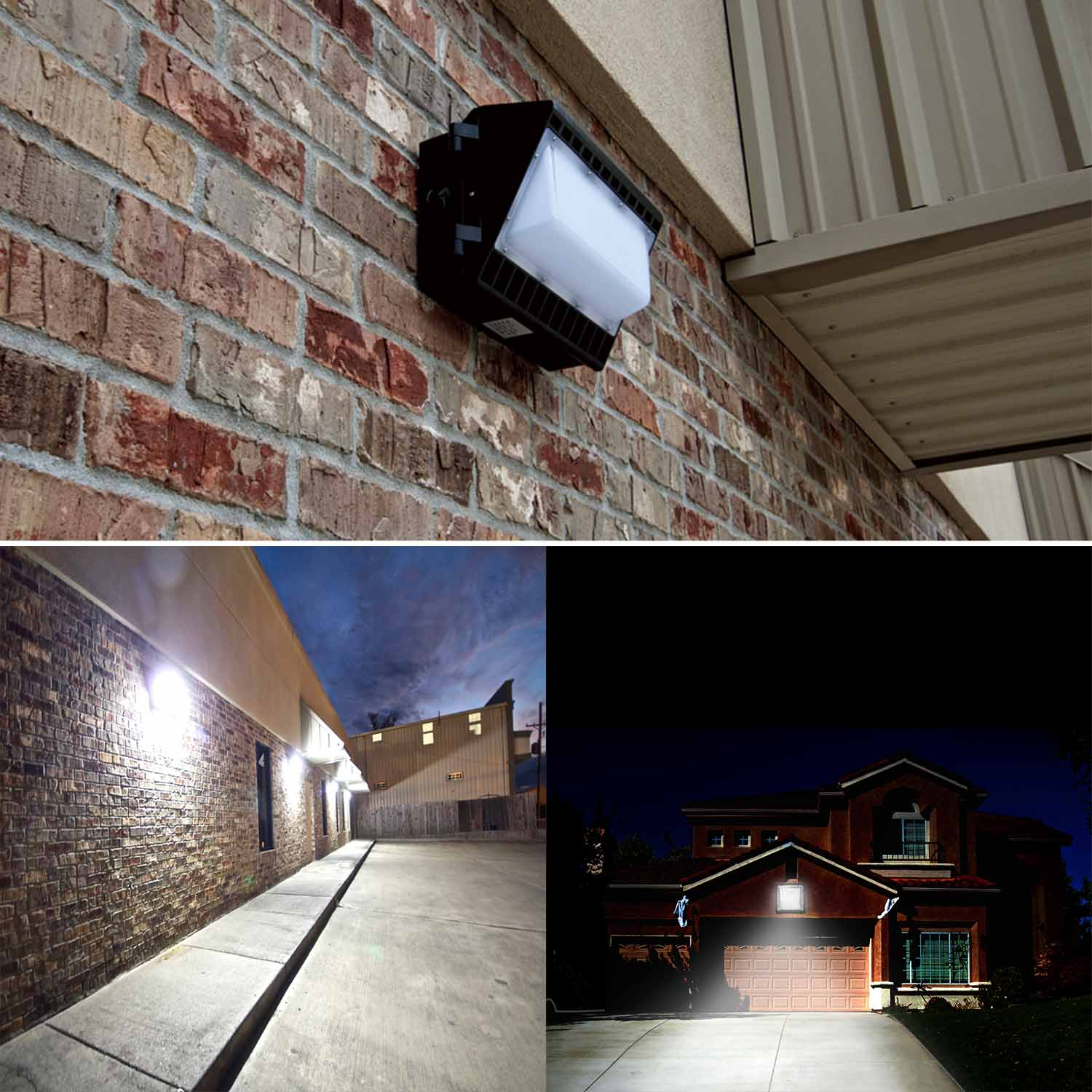 Kawell 24w led wall pack lighting fixtures outdoor wall light kawell 24w led wall pack lighting fixtures outdoor wall light waterproof ip65 etl dlc aloadofball Images