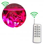 KAWELL 12V 23A Remote Controller for LED Grow Light Full Spectrum Grow...